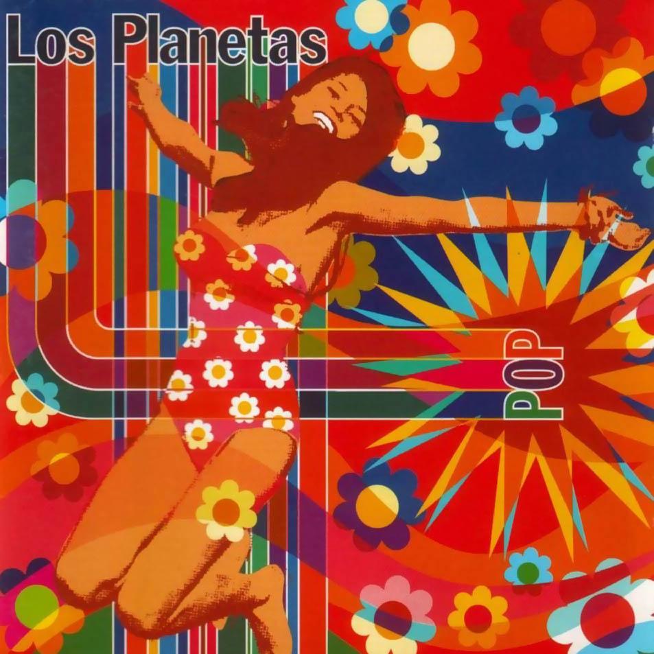 Los_Planetas-Pop-Frontal.jpg