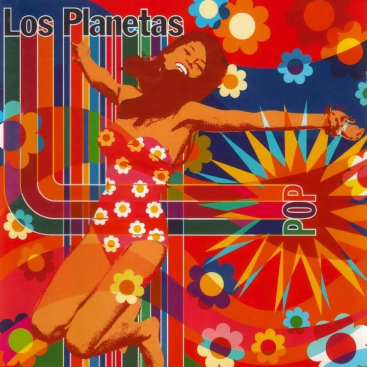Los_Planetas-Pop-Frontal.jpg