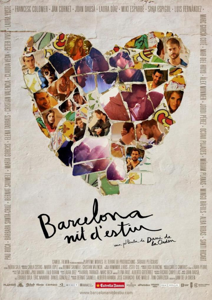 barcelona_nit_d_estiu-896953196-large.jpg